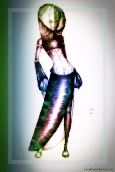 Spectra II